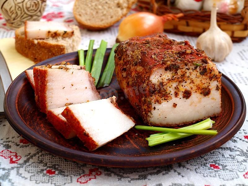 Шашлык в духовке на луковой подушке – отличные рецепты приготовления мясного шашлыка, не выходя из дома