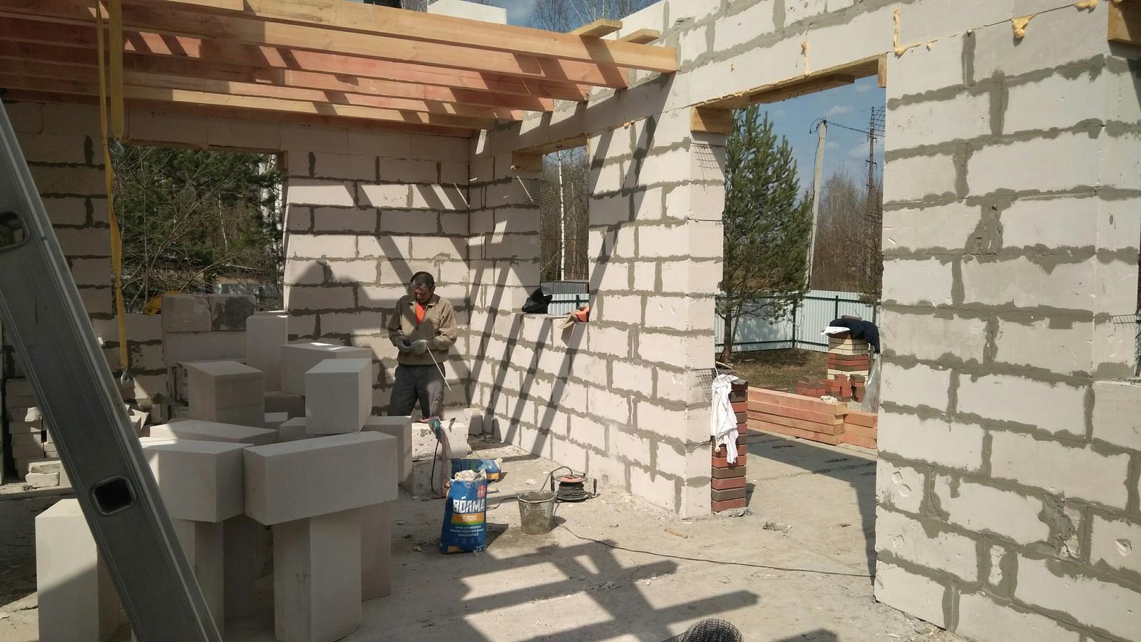 2 подхода к строительству своими руками печи из кирпича под казан: классический или универсальный