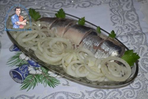 Как замариновать вкусный репчатый лук для шашлыка, еды, салатов – 11 быстрых рецептов
