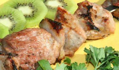 Как правильно приготовить маринад для шашлыка из говядины – 8 оригинальных рецептов
