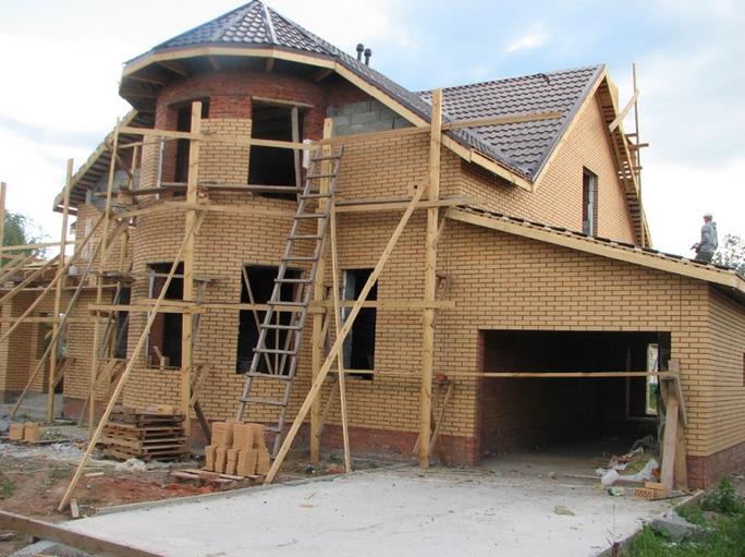 Пеноблок или шлакоблок: что лучше выбрать для строительства дома