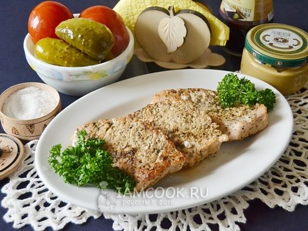 Индейка с овощами - 156 домашних вкусных рецептов приготовления