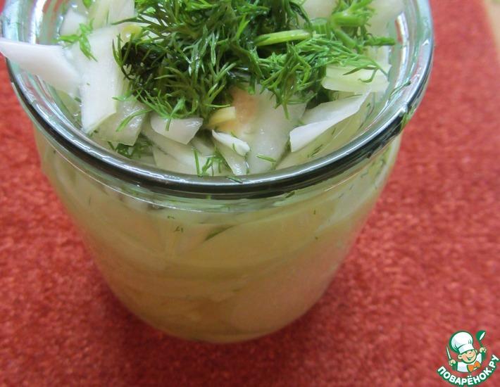 Маринованный лук в уксусе — быстрые рецепты для закуски, салата, к шашлыку