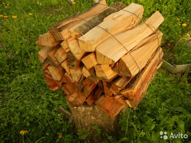 Шашлыки: какие дрова лучше и что делать с углями