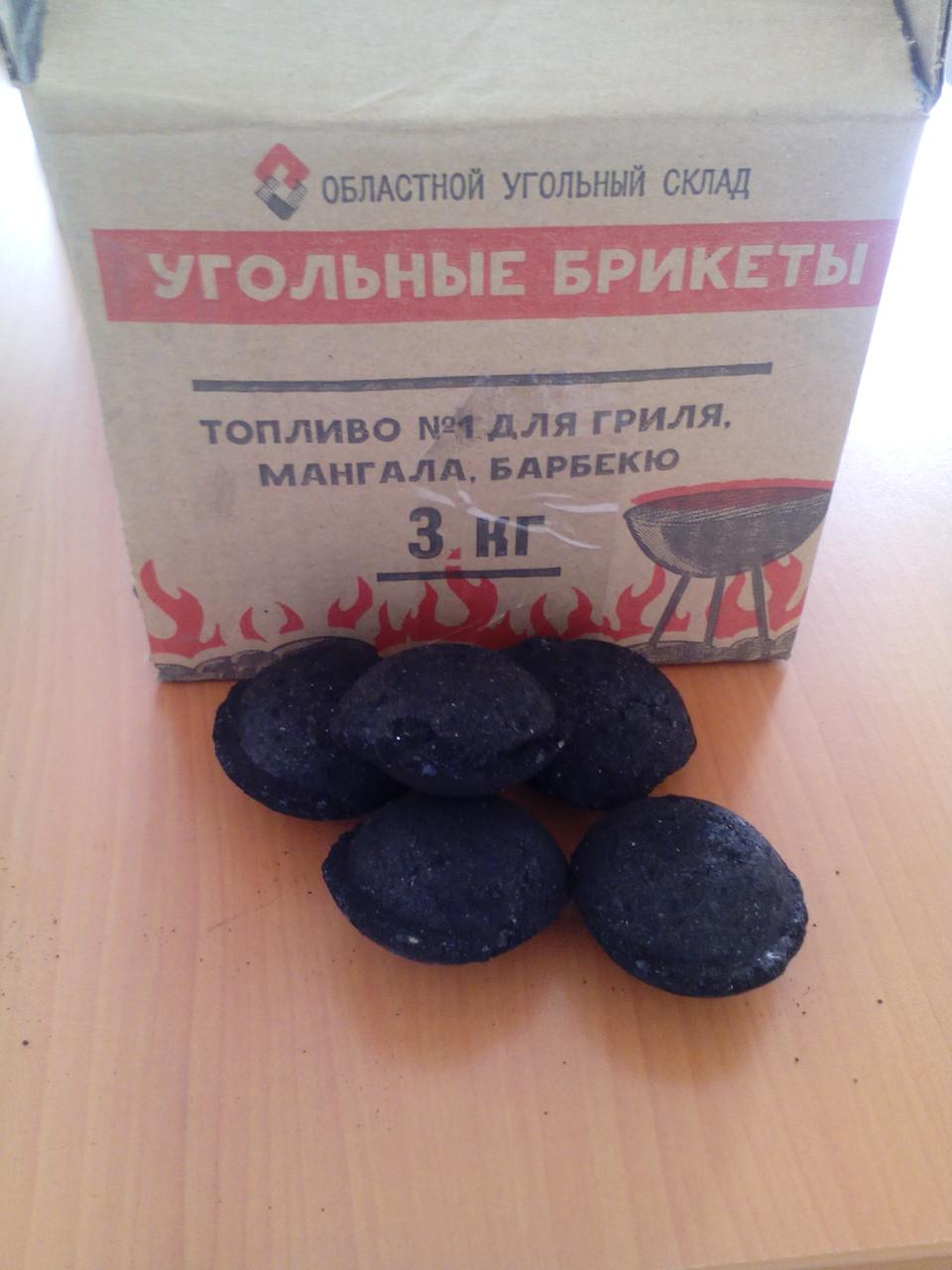 Уголь для мангала: на чём лучше жарить шашлык