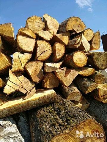 Выбор дров для шашлыка