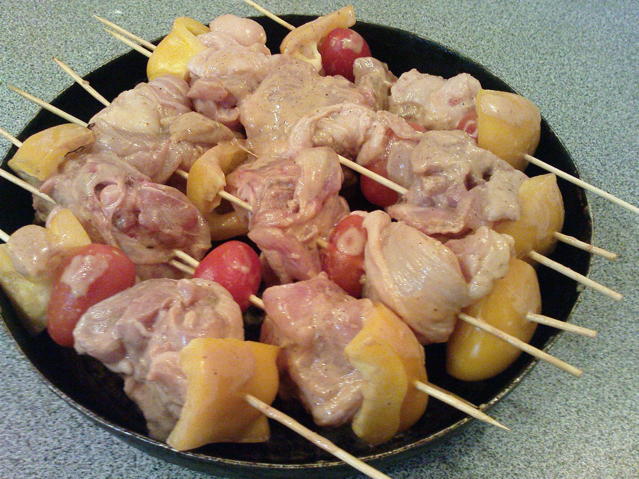 Какое мясо выбрать для шашлыка: 8 правил для рынка и магазина. какое мясо выбрать для шашлыка
