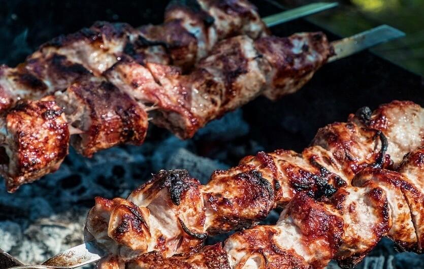 Что попробовать в абхазии из еды: топ-10 блюд местной кухни