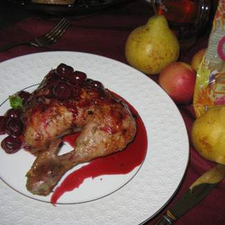 Шашлык из курицы в духовке — 9 рецептов куриного шашлыка на любой вкус