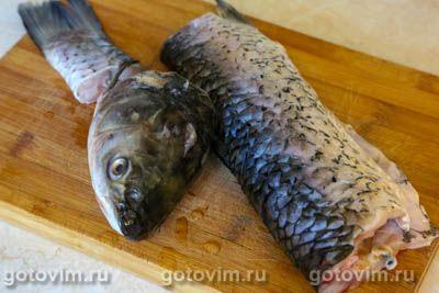 Как замариновать белого амура – белый амур в маринаде из соевого соуса