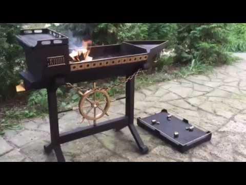 Какая огнеупорная краска для печи лучше – виды, различия, правила использования