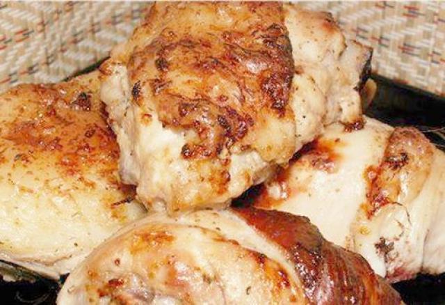 Курица на сковороде. пошаговый рецепт с фото • кушать нет
