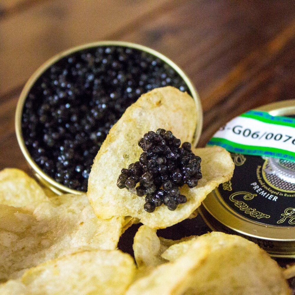 Черная икра – польза и вред, пищевая ценность, химический состав, правила выбора черной икры.