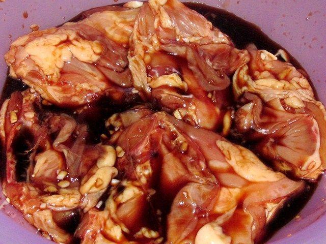 Маринад для шашлыка с медом: 7 удивляющих рецептов