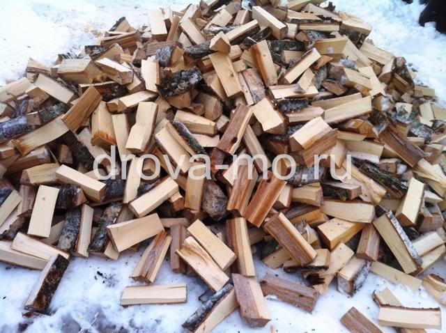 Как выбрать дрова для шашлыка и копчения