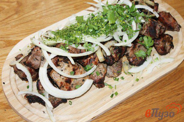 Лучшие рецепты маринадов для шашлыка из свинины — готовьте всегда сочное и мягкое мясо