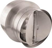 Выясняем, какой нужен вентилятор для мангала