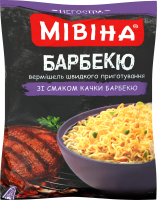 Шашлык из утки: рецепты вкусных маринадов, приготовление шашлыка на мангале, в духовке - onwomen.ru