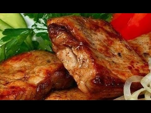 Шашлык в мультиварке редмонд. шашлык в мультиварке - вкусные и оригинальные рецепты из мяса, овощей и рыбы