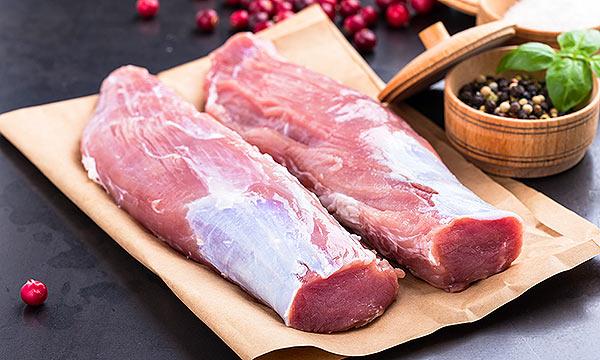 Выбираем: какая часть свинины лучше для шашлыка