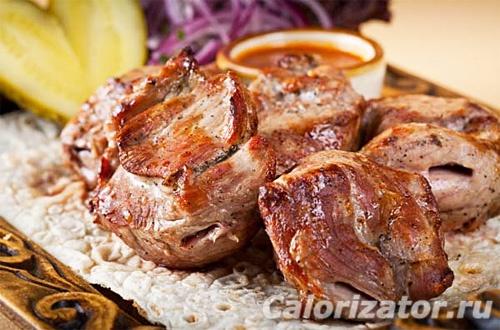 Шашлык в пиве: 3 лучших рецепта пивного маринада для мяса