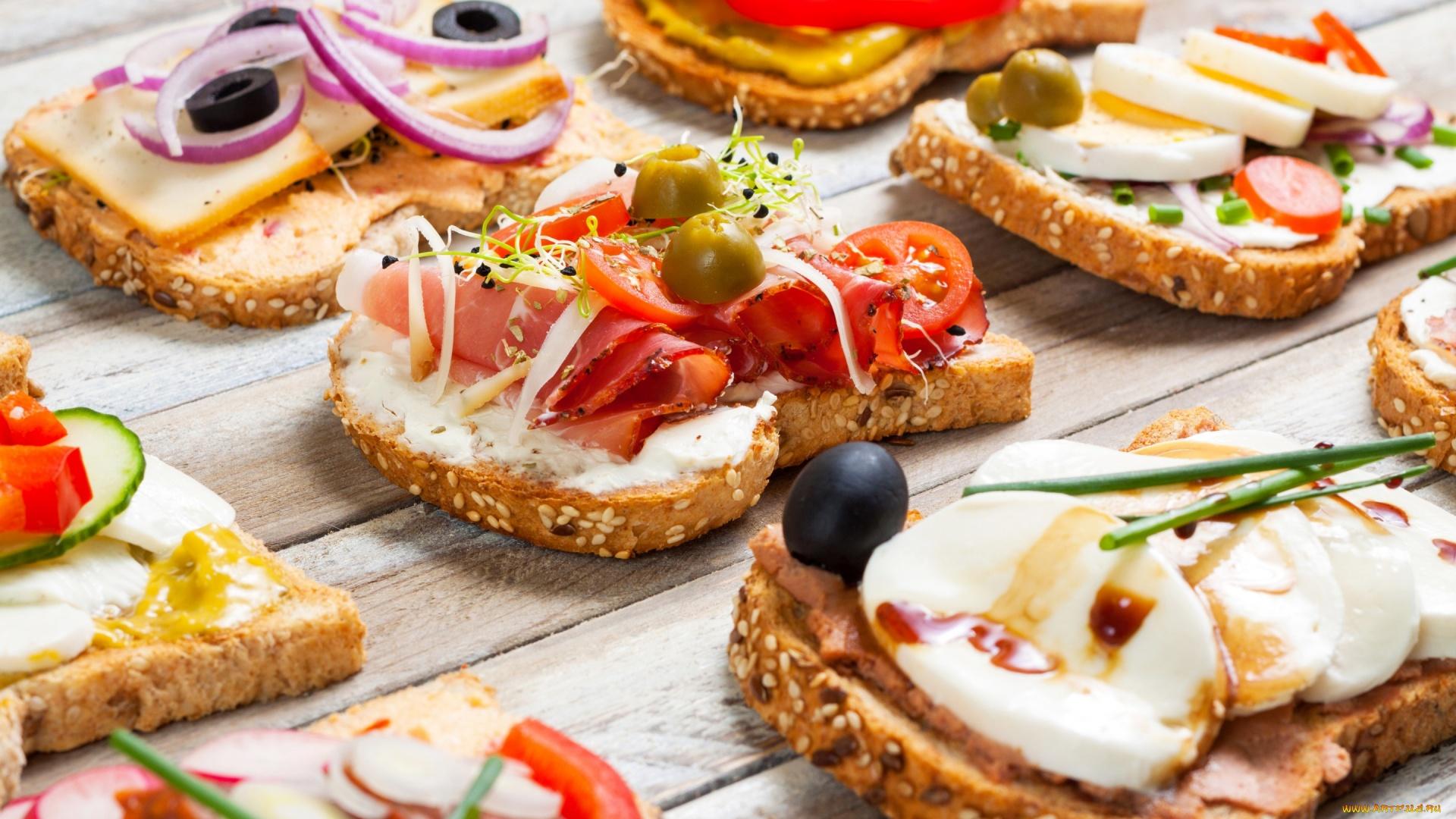 Простые и оригинальные закуски к шашлыку — рекомендации диетологов