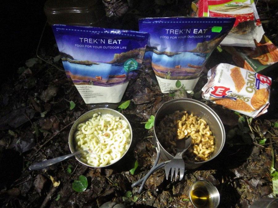 Еда в походе рецепты, рецепты для похода, рецепт блюда для похода, +что можно приготовить в походе рецепты, простые рецепты в походе