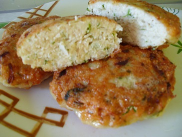 Рубленные куриные котлеты из филе грудки. 7 рецептов отличного вкусного блюда для всей семьи