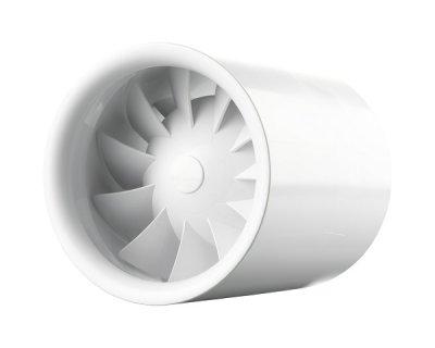 Вентилятор для мангала, или как избавиться от дыма?