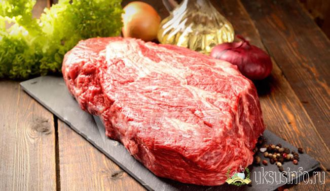 Шашлык из говядины самый вкусный маринад для, чтобы мясо было мягким и сочным