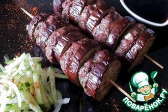 Как замариновать мясо для шашлыка? мясо для шашлыка: маринад, рецепт, фото