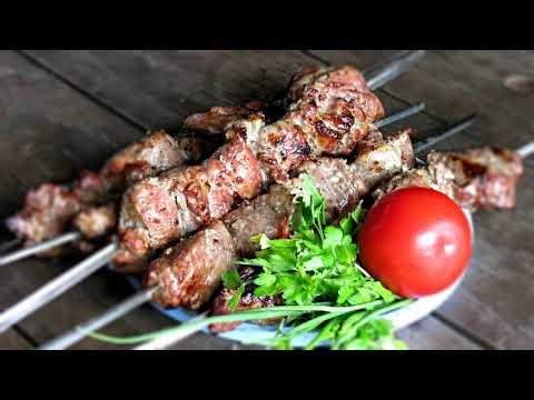 Как определить направление волокон в мясе. под углом: секреты идеальной нарезки стейка&nbsp