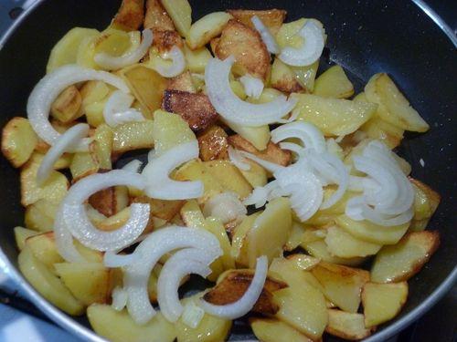 Маринованный лук в уксусе к шашлыку, заготовки на зиму. рецепты пошагово с фото