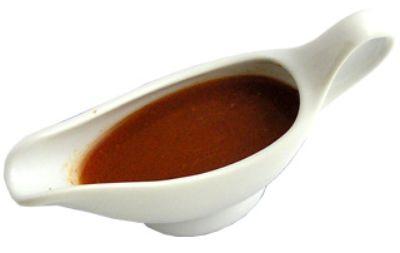 Винный соус – изысканный красный, ароматный белый, оригинальный сливочный