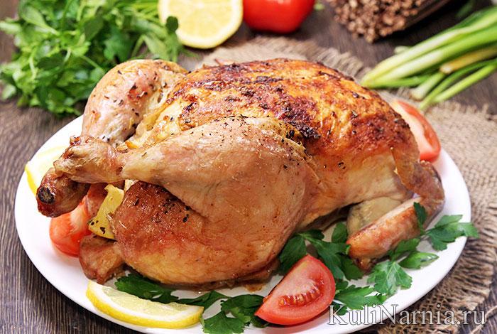 Куриное филе на сковороде - 300 домашних вкусных рецептов приготовления
