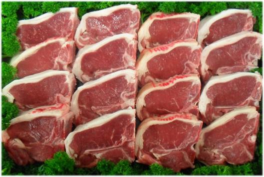 Шашлык из свинины – самые вкусные маринады, чтобы мясо было сочным и мягким