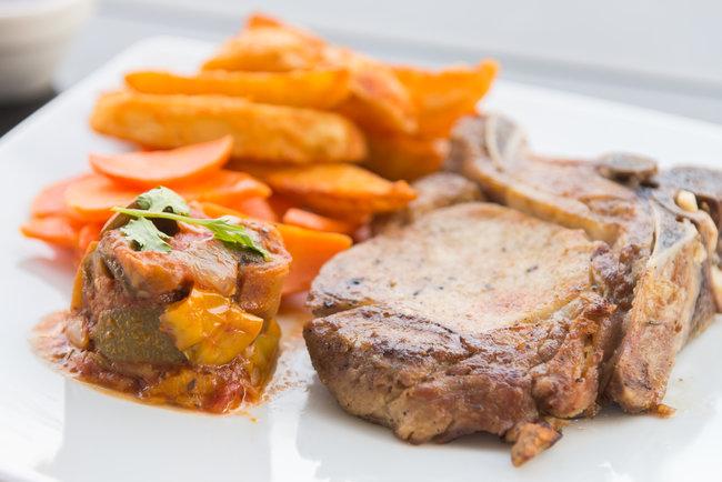 От индейки до баранины: какое мясо для шашлыка лучше - домострой - info.sibnet.ru
