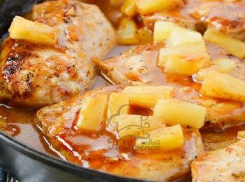 Топ 15 редких и необычных рецептов шашлыков из мяса и рыбы