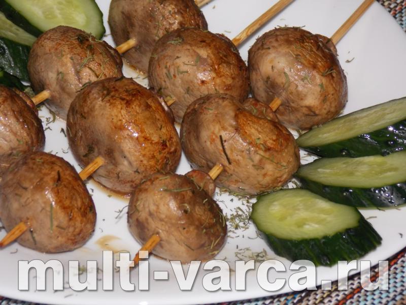 Шашлык из свинины в мультиварке рецепты redmond. шашлык в мультиварке: рецепты с фото