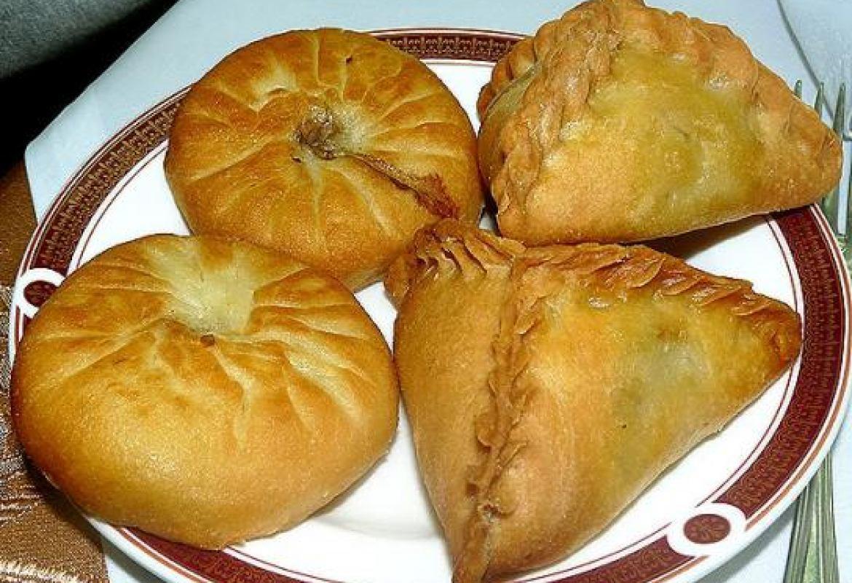3 рецепта шашлыка от хакима ганиева: очень простой маринад