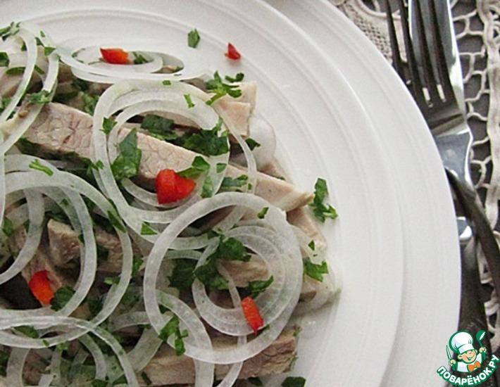 Как приготовить хороший гарнир и какой лучший для шашлыка из свинины