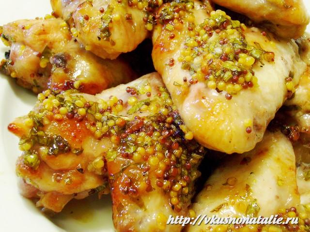 Самый вкусный маринад для шашлыка из курицы, чтобы мясо было мягким и сочным (топ-4 рецепта шашлычных маринадов)