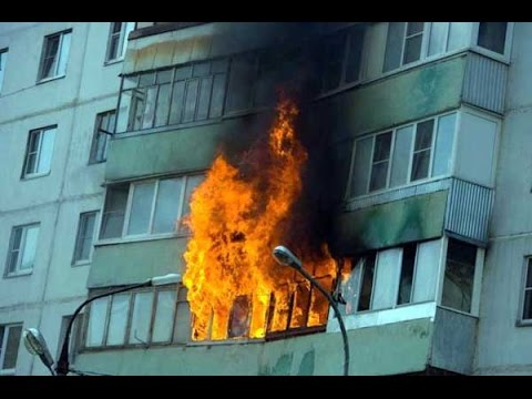 Можно ли жарить шашлык на балконе | женские советы