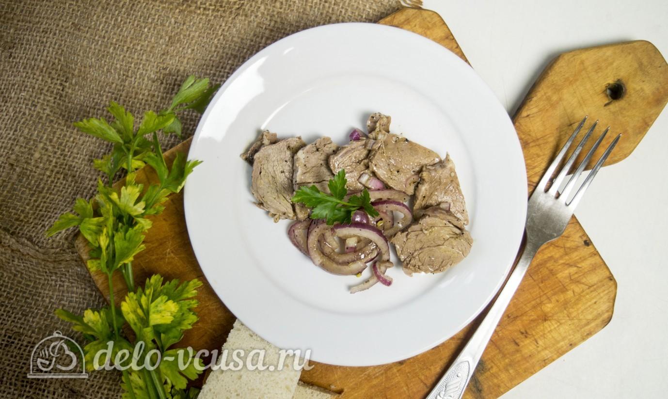 5 рецептов, как вкусно замариновать шашлык из свинины