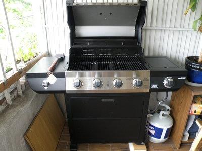 Газовый мангал: барбекю и гриль, портативная шашлычница campingaz rotario, изготовление своими руками, конструкция на газе для дома и дачи