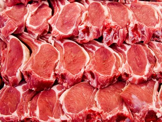 Какое мясо выбрать для шашлыка: 8 правил для рынка и магазина