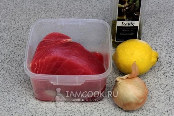 Как приготовить шашлык из говядины: лучшие маринады и все тонкости процесса