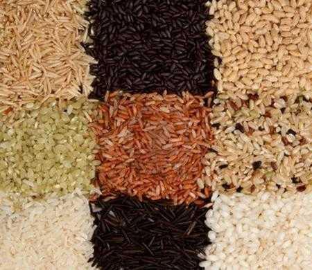 Рис для плова — как выбрать и какой сорт самый лучший