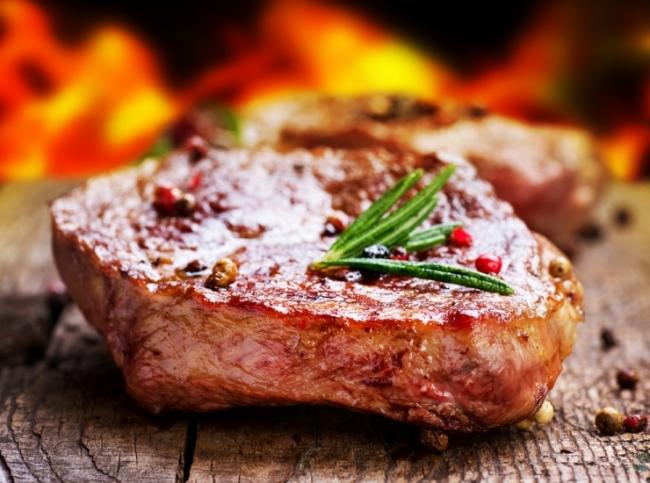 Как приготовить стейк на сковороде? топ-10 лучших рецептов