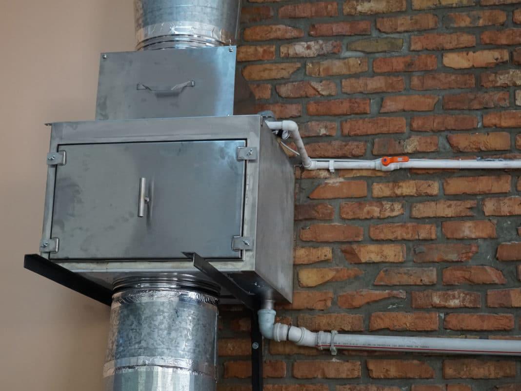 Гидрофильтр для мангала: особенности выбора, монтажа и эксплуатации оборудования для очистки воздуха в кафе и ресторанах | airnova - комплексные решения в области очистки воздуха. аспирация. газоочистка